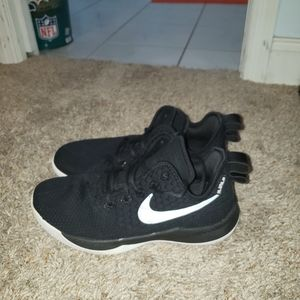 Nike Shoes | Nike Lebron Witness 2 Low